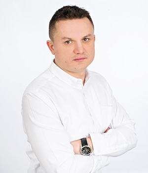 Maciej Kliś