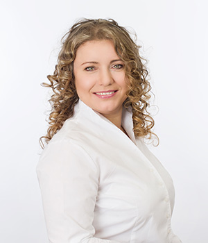 Teresa Bielecka