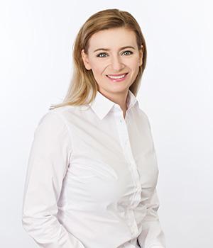 Agnieszka Sielowska
