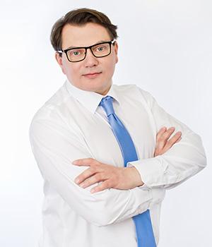 Dominik Łukawski