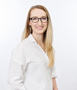 Łucja Sasin