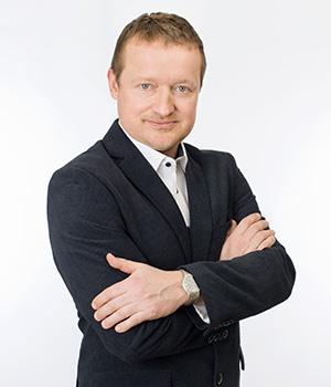 Artur Mazurski