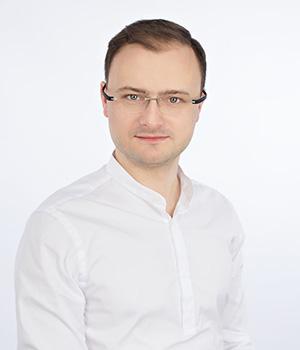 Kacper Ogorzelec